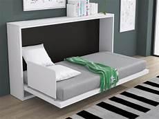 colores que combinan con salmon cama plegable pared fresco