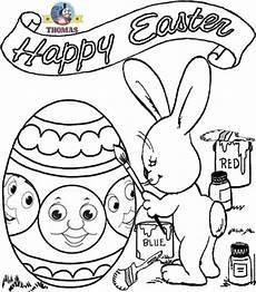 Oster Malvorlagen Gratis Coloring Pages Easter Gt Gt Disney Coloring Pages