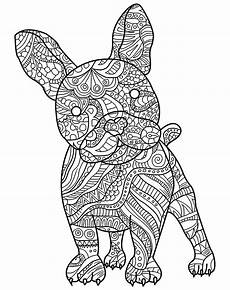 Malvorlagen Hunde Gratis To For Free Dogs Coloring Pages