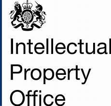 Design Patent Uk Intellectual Property Office United Kingdom Wikipedia