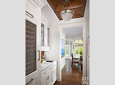 Plan the Perfect Butler's Pantry   Better Homes and Gardens   BHG.com