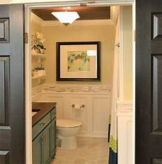 11 amazing before after bathroom remodels