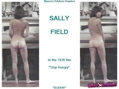 Playboy Fully Nude