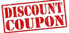 Coupon Images Top 10 Best Places To Sell Buy Coupon Codes Payloadz