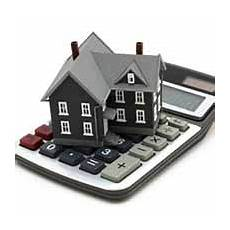 Home Loan Compare How To Discharge A Home Loan Finder Com Au