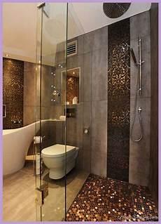 Bathroom Tile Designs For Small Bathrooms 10 Best Bath Tile Ideas 1homedesigns