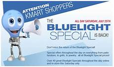 Blue Light Special Offerer Kmart Bluelight Special Holiday Sweepstakes On Twitter