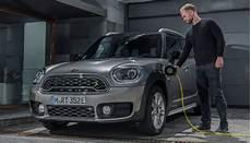 Mini Elektroauto 2019 by Mini In Zukunft Nur Noch Elektroautos Ecomento De
