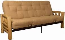 big sky 10 inch loft inner futon sofa sleeper bed