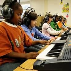 education music education statistics shanemoffitt