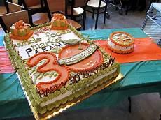 Whole Foods Birthday Cakes Whole Foods Market Paramus 30th Birthday Cake By Tony Amp Quo