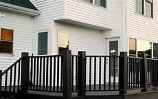 Light Or Dark Deck Stain Flood Deck Stain Cool Deck Deck Stain Colors Decks
