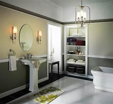 why use bathroom light fixtures amaza design
