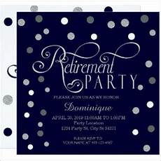 Retirement Party Invitation Template Word 39 Event Invitations In Word Free Amp Premium Templates