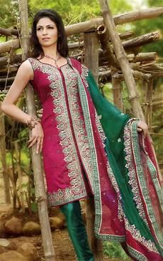 Best Salwar Kameez Design Trendy Salwar Kameez Collection Latest Salwar Kameez