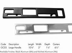 cool cabinet knobs hgtv