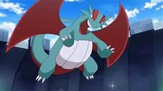 Strongest Non Legendary Pokemon 10 Of The Strongest Non Legendary Pokemon Lit Lists