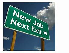 Job Offer They Have A High Turnover Rate Should You Accept Their