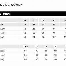 Zara Indonesia Size Chart Ini Size Chart Zara Most Of My Collection Are Size S Or M