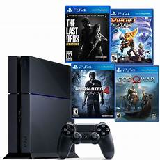 ps3 console gamestop playstation 4 essentials blast from the past gamestop