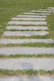 giardini di pietra pietre per esterni consigli e idee per arredare il