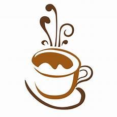 Cafe Logo Design Free Caf 233 Logo Design Caf 233 Logos Graphicsprings