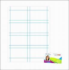 Blank Business Card Template 7 Blank Business Card Template Psd Sampletemplatess