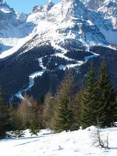 padola web comelico superiore al via la stagione sciistica