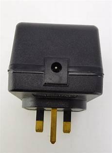 Christmas Light Plug Adapters Replacement Transformer Plug For Christmas Lights