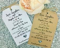 Wedding Save The Date And Invitations Wedding Abroad Destination Wedding Save The Date