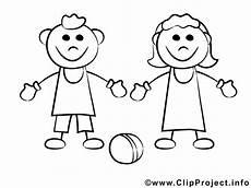 Malvorlagen Kostenlos Ausdrucken Und Spielen Kinder Spielen Mit Dem Ausmalbilder