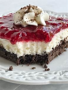 desserts raspberry chocolate raspberry cheesecake delight together as family