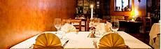 ristorante il cortile parma trattoria il cortile consorzio parma quality restaurants