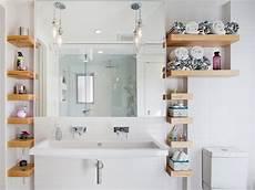 etagere bathroom bathroom space planning hgtv