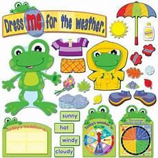 Weather Chart For Preschool Classroom Printable Weather Chart For Preschool Amazon Com