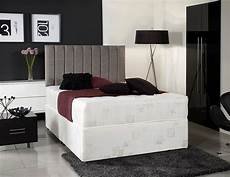 3ft wide x 6ft special size divan bed
