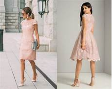 What Color Heels With Light Pink Dress What Shoes Can I Wear With A Pale Pink Dress