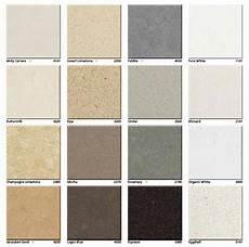 Cambria Quartz Color Chart Caesarstone Quartz Color Samples Countertop Colours