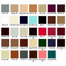 Saphir Shoe Cream Color Chart Saphir Tenax 150ml Leather Dye Spray Saphir Tenax Leather