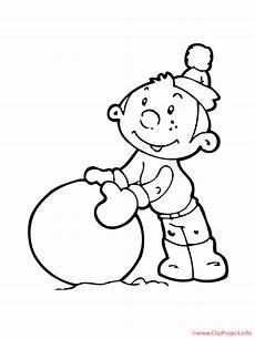 weihnachten malvorlagen ausmalen mit kindern