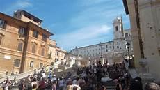 di rom the piazzas or squares of rome paris1972 versailles2003
