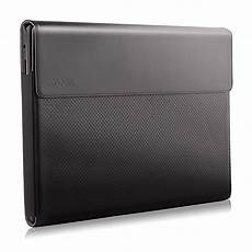 lenovo 14 inch laptop sleeve lenovo 14 inch laptop sleeve 710 14 quot sleeve
