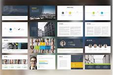 Powerpoint Template Professional 20 Outstanding Professional Powerpoint Templates