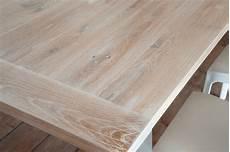tavoli rustici tavoli su misura castagnetti c