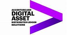 Accenture Digital Digital Asset Accenture