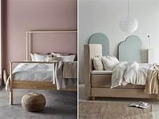 ikea mobili da letto ikea nuove collezioni 2019 la casa in ordine
