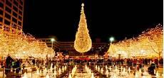 Mayor S Christmas Tree Lighting Kansas City Mayor S Christmas Tree Lighting Ceremony Kansas City