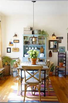 dining room ideas for apartments 125 inspiring small clean apartment dining room ideas