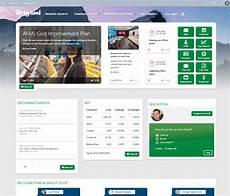 Sharepoint Online Template 6 Sharepoint Intranet Examples And Templates Origami