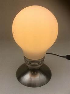 Light Bulb Shaped Lamp Light Bulb Shaped Lamp Lighting And Ceiling Fans